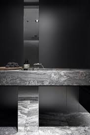 100 marble bathrooms ideas bathroom types marble countertops