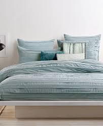 dkny loft stripe jade full queen duvet cover duvet covers bed