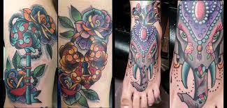 West Virginia travel tattoos images Bare knuckles tattoo west virginia jpg