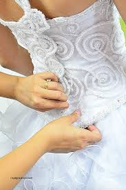 average cost of wedding dress alterations wedding dresses wedding dress alterations nyc fresh average cost
