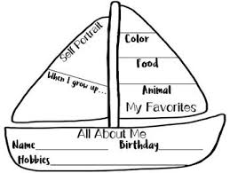 best 25 sailing theme ideas on pinterest sailboat cake sailing