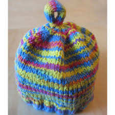 free knitting patterns you to knit interweave