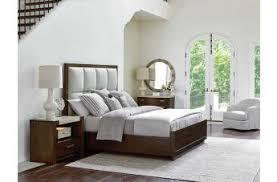 Lexington Cherry Bedroom Furniture Laurel Canyon Collection Lexington Furniture Brands