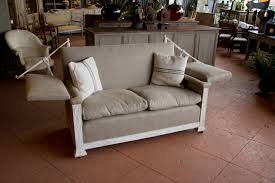 Knole Settee For Sale 1920s English Knole Sofa For Sale At 1stdibs