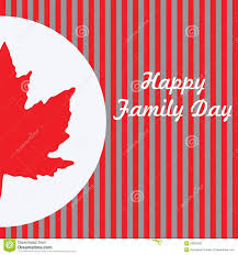 Canadian Flag History Facts 15 Happy Family Day Canada Wish Pictures And Photos