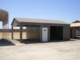 carport with storage plans wood carport with storage free plans shed combo kit literarywondrous
