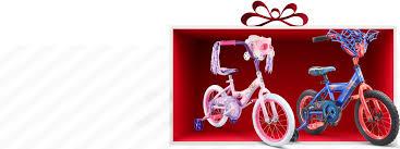 pink kids jeep jeep kids u0027 bikes target
