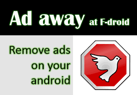 adsaway apk adaway to feel free best root apps