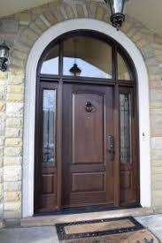 best fiberglass door made in canada home decor window door fiberglass door thornhill on home decor window door centre inc