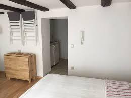 Wohnung Bad Hersfeld Wohnen Im Baumeisterhaus Wohnungen Zur Miete In Bad Hersfeld