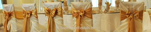 banquet chair cover chair cover rentals wedding chair covers and sashes rental ct