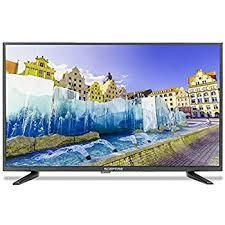 amazon top selling 60 inch tv black friday amazon com vizio d32hn d0 d series 32