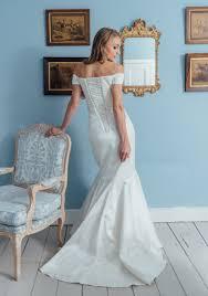 bespoke wedding dresses wedding dresses aberdeen scotland couture