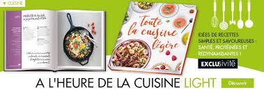 Beau Livre De Cuisine Gratuit Cuisine