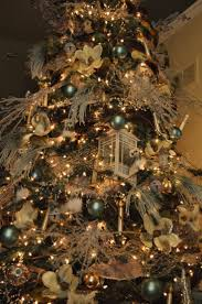 15 best christmas trees images on pinterest christmas time