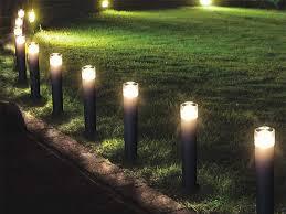 outdoor lights outdoor garden lights home ideas for everyone