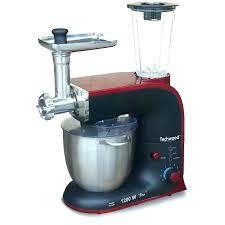 cuisine multifonction thermomix cuisine thermomix thermomix accessoires cuisine cuiseur