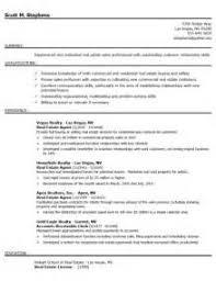 organic architecture essay new i filmbay 71 arts52r html humanites