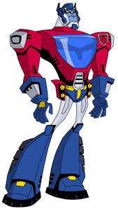 125 best transformers animated images on pinterest transformers