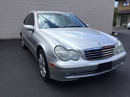 used mercedes c class finance mercedes used cars trucks for sale bellevue cpr auto