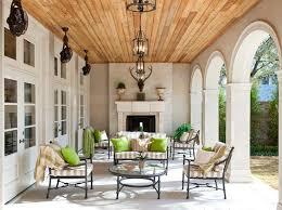 25 best mediterranean ceiling fans ideas on pinterest