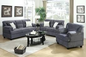 cheap livingroom sets sofa and loveseat sets under 1000 set 600 22196 interior decor