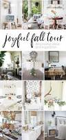 fall home tour meaningful spaces