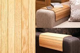 wooden coffee table tray u2013 cicispizza co