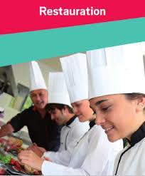 apprentissage en cuisine restauration apprentissage cap cuisine restauration niveau cap cci