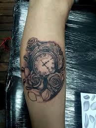 55 best tattoos images on pinterest image tattoo ideas and tatting