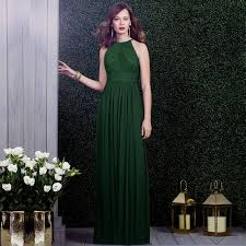 forest green bridesmaid dresses naf dresses