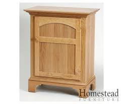 new bedford shaker small jelly cupboard homestead furniture