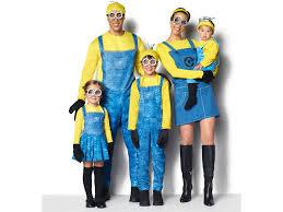 Halloween Costumes Kids Minion Halloween Costumes Halloween Costumes Kids U2013 Minion