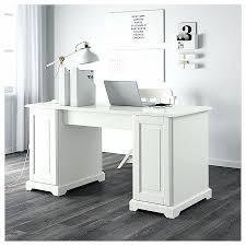 bureau ikea malm bureau unique bureau fille ikea hi res wallpaper images