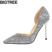 wedding shoes glitter popular shiny wedding shoes buy cheap shiny wedding shoes lots