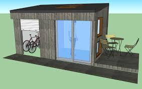 green home design uk office design backyard home office sheds for sale home office