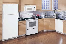 Kitchen Appliances Packages - kitchen appliance packages quickly update the style and function
