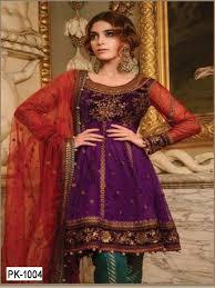 wedding collection b 2 wedding collection 2017 canada usa pakistan online