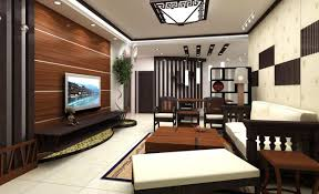 Indian Sofa Design Simple Indian Sofa Designs For Small Drawing Room Captivating Interior