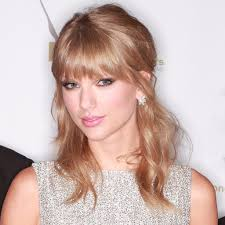 taylor swift lob haircut how 10 times we wanted taylor swift s awesome hair hairchalk