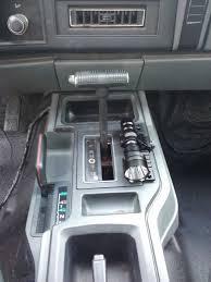 tactical jeep 2 door tactical flashlight mount jeep cherokee forum