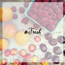 hashtags for food bloggers the simple sweet life