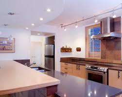 Kitchen Track Lighting by Kitchen Track Ligh Fabulous Track Lighting Kitchen Fresh Home