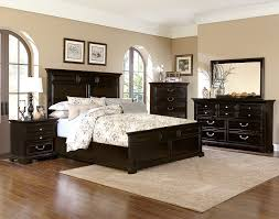 couleur chambre a coucher stunning meuble chambre a coucher moderne pictures awesome avec