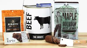 beef gift baskets gifts for men gift baskets for men muted