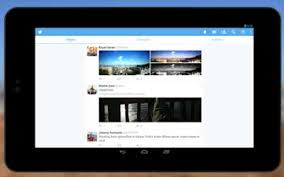 twiter apk 6 5 0 apk for android apkrec