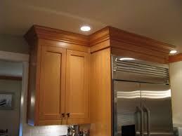 vertical grain douglas fir cabinets vertical grain douglas fir cabinets wesley ellen ships across north