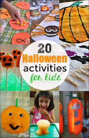 halloween party games ideas for kids 13365 best after activities u0026 adventures images on