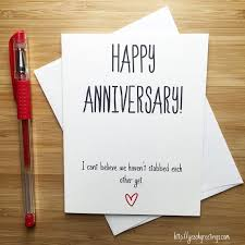 Anniversary Card For Wife Message The 25 Best Happy Anniversary Funny Ideas On Pinterest