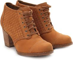 womens boots india buy timberland earthkeeper rudston boots in india at